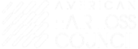 HRC of Iowa is a proud member of The American Hair Loss Council