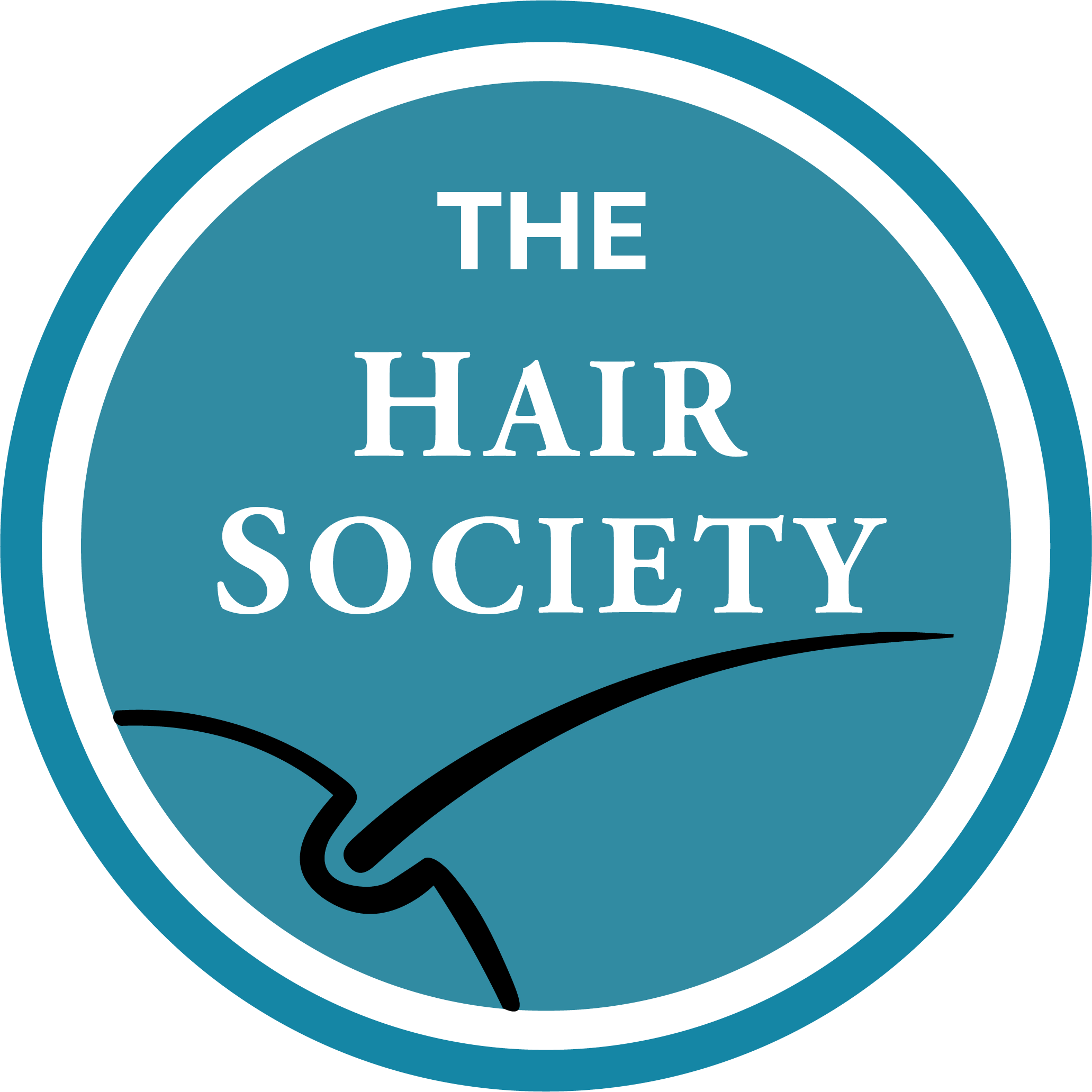 The Hair Society - The Premiere source for breaking news, information, continuing education, and business development for hair salons worldwide.